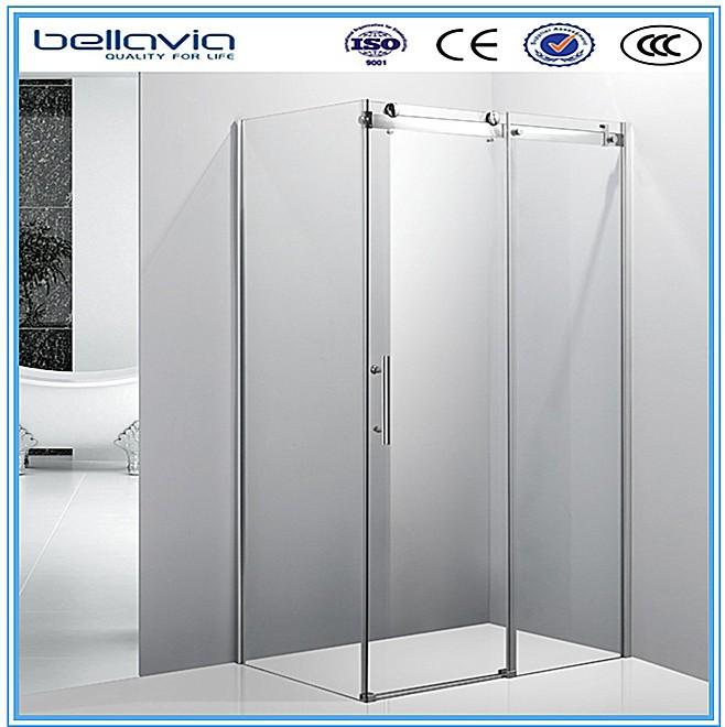 douche schuifdeur hoek ~ het beste van huis ontwerp inspiratie, Badkamer