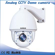 37X Optical Zoom Analog PTZ Camera 700TVL Mini Night Vision Hunting Camera