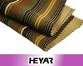 Impressão africano tecido de veludo