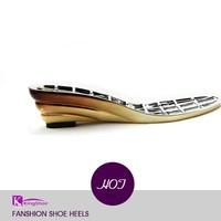 2014 women shoe heels