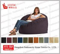 Bean bag chair cheap china supplier massage bean bag