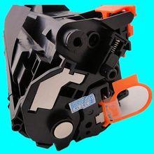 Compatible toner laser cartridge for Brother MFC-7220/7225N/7420/7820N printer (TN-350/2000/2005/2020/2025/2050/2075/2085/25J)