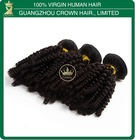 Factory price Superior quality 2015 new natural raw kinky twist synthetic afro twist braid for hair extension