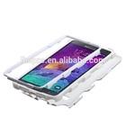 TUFF Image Hybrid Case for Samsung Galaxy Note 4