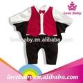 sweet bebê criança de vampiro de roupasinfantis roupas de halloween lbe4093035