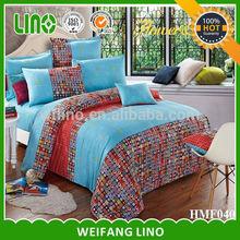printing cotton dragon bedding sets set/applique work bed sheet/100 cotton patchwork quilt bedspread