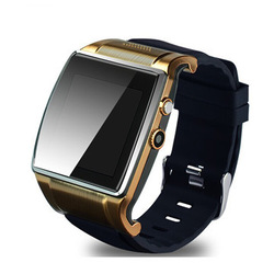 Answer call dailer smart watch / Anti lost bluetooth smart watch / pedometer smart watch