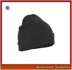 XJ0673/Fashion ski hat and cap