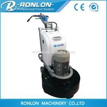 R680 China top brand epoxy floor grinder