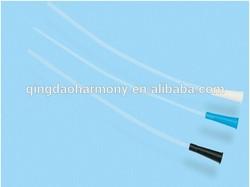 Price cheap disposable female nelaton catheter manufacturer(L01126)