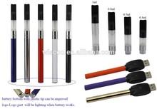 bud touch vaporizer pen 1ml 0.8ml 510 510 oil vaporizer cartridge