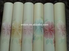 belle wram papier peint papier peint à fleurs de décoration