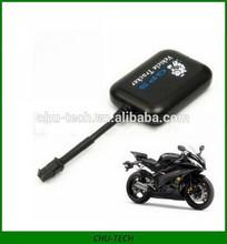 Mini GPS GSM/GPRS Tracking Real Time Car Motorcycle Bike Monitor Tracker