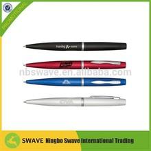 hot sale wholesale china pen