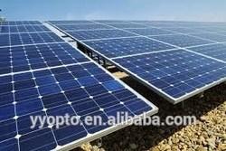 renesola solar panel