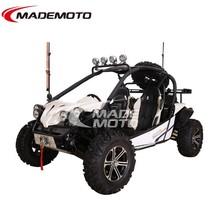 EEC 500cc 600cc 1100cc china dune buggy