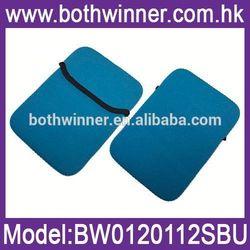 BW189 universal neoprene sleeve for tablet