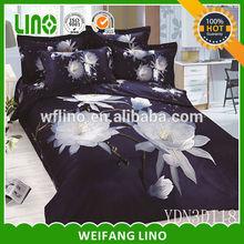 photo print cushion covers/minion sleeping bag/custom printing cushion covers