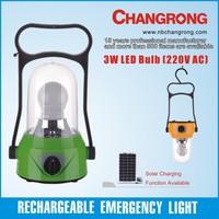 rechargeable hook design cheap best Christmas bulb lantern