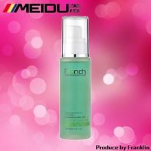 One of great brands hair gel,good effects ingredients for hair gel.