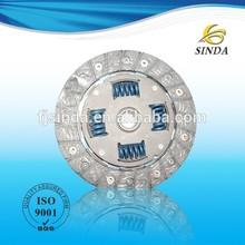 High Quality Clutch Disc