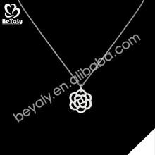 pendant bails quantum pendants authenticity cards costume design pendant