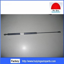 Hood stay bar/gas spring/extension support rod HY-55-8-1