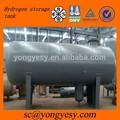 Réservoir de stockage de l'hydrogène