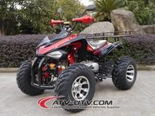 EEC 150cc China 4 Wheeler