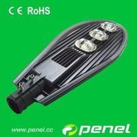 Waterproof Outdoor LED Street Light 50W, 60W, 80W, 100W, 120W, 150W, 180W LED Street Light