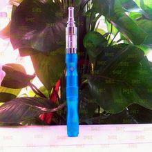 Free Electronic Cigarette 2013 flavor of hookah e cig