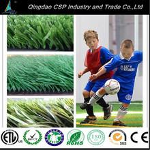 Natural look Grass 50mm Artificial Grass / Synthetic Turf grass