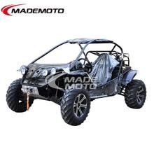 EEC 500cc 600cc 1100cc cheap dune buggy