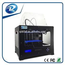 avatar 3d printer,3d printing companies,3d printer plastic digital