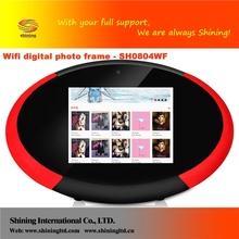alibaba in spain mini usb portable speaker micro sd/tf music player