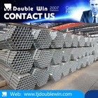 china steel import,japan steel pipes manufacturers,steel pipe specifications