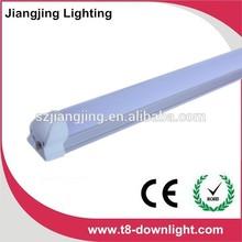 Cool white high power 18w 120cm t8 led tube light integration
