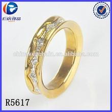 ingrosso gioielli in oro prezzo per carato di diamanti anello di fidanzamento