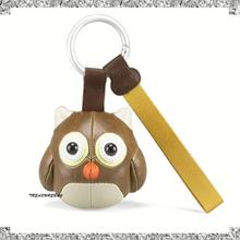 golf bag key chain hot sale gift and premium