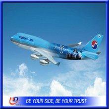 cheap air freight to Singapore guangzhou air shipping