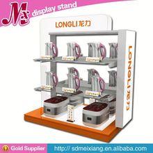 Metal eyewear display rack, MX9931 shop display shelf decoration