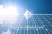 1 watt solar panel