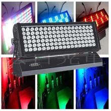 led light bar / led outdoor light / led wall washer