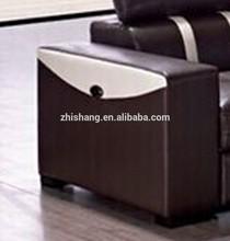 European design big size U sofa