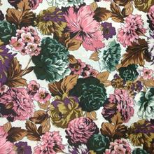 knitted mattress ticking fabric, cheap knit fabric for mattress