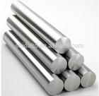 steel bar 6m length