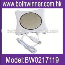VQ179 usb warmer/usb cup warmer/coffee warmer