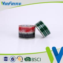 Decorative opp packing tape