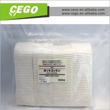muji cotton for rda,RDA Atomizer Wick,100% Japanese organic cotton