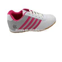 mens comfortable platform casual shoes